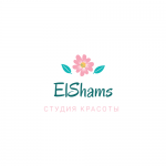 ElShams beauty study