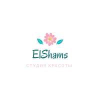 ElShams beauty study