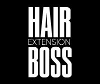 HAIR extension BOSS
