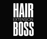 HAIR extension BOSS