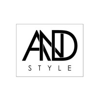 AND Style