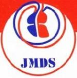 """""""Jacksoft MDS"""""""