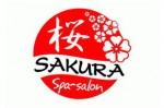 Sakura Spa-салон