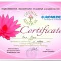 nika-certificate-2.jpg