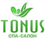 Tonus Spa-салон