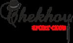 Chekhov Sport Club