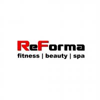 ReForma Fitness & Beauty & Spa